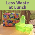 litter-free-lunch