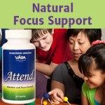 natural-ADHD-remedy