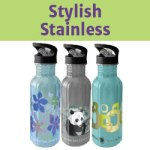 stainless-water-bottles