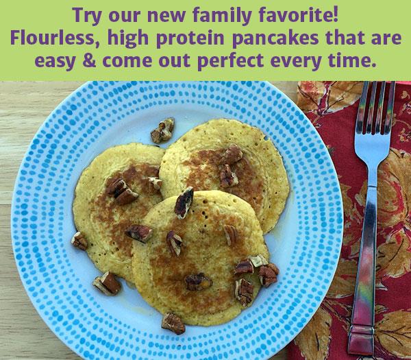 Gluten-free_high_protein_pancakes