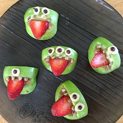 green_apple_monster_snacks
