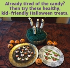 healthy_halloween_treats