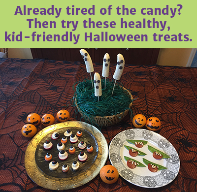 healthy_halloween_treats