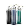 insulated_stainless_steel_bottle