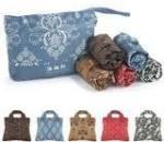 reusable_grocery_bags