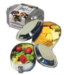 stainless_steel_food_containers