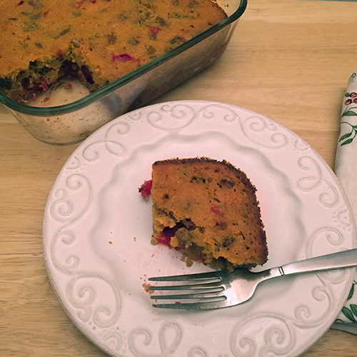 grain-free-cranberry-orange-bread