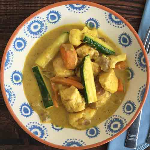Paleo_Chicken_Curry