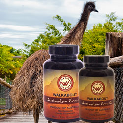 Walkabout_Emu_Oil