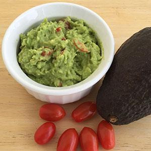 Paleo_guacamole_recipe