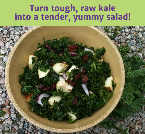 tender_raw_kale_sale