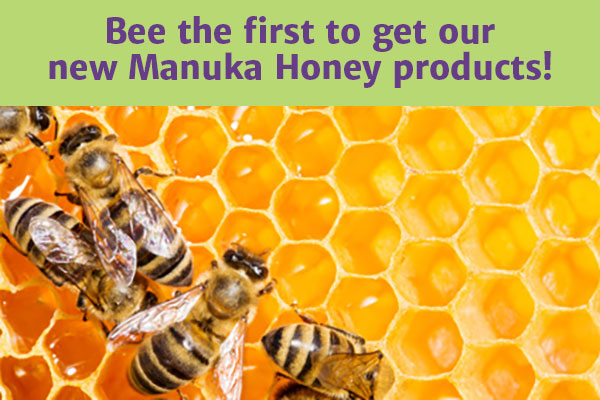 Wedderspoon_manuka_honey_sale