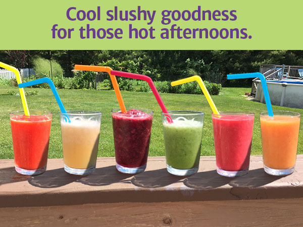 Slushy_recipes