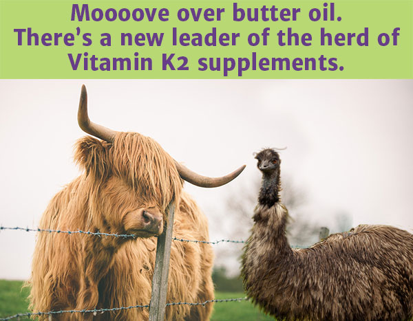 Highest_Vitamin_K2_in_Emu_oil