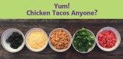 Paleo_Chicken_Taco_Recipe