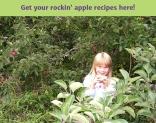 best_paleo_apple_recipes