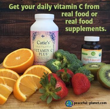 caties_real_vitamin_c_supplements