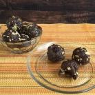 paleo_protein_energy_balls_recipe
