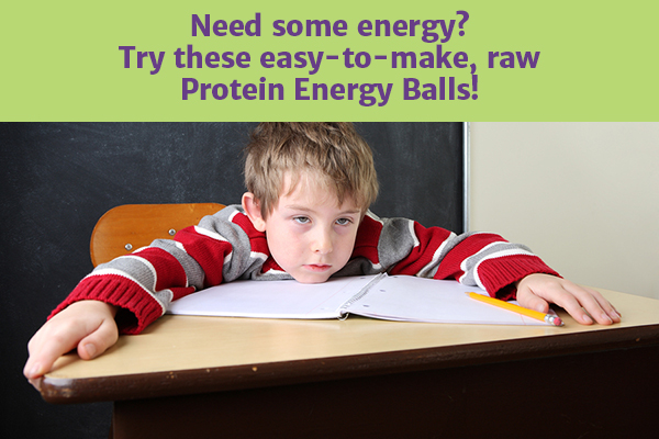 raw_proetin_energy_balls_recipe