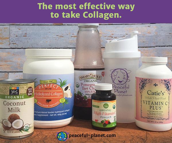 real_vitaminc__collagen