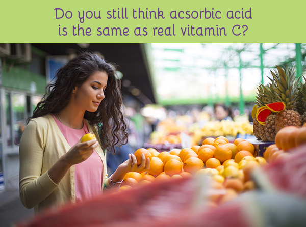 Whole_food_vitamin_C_supplements