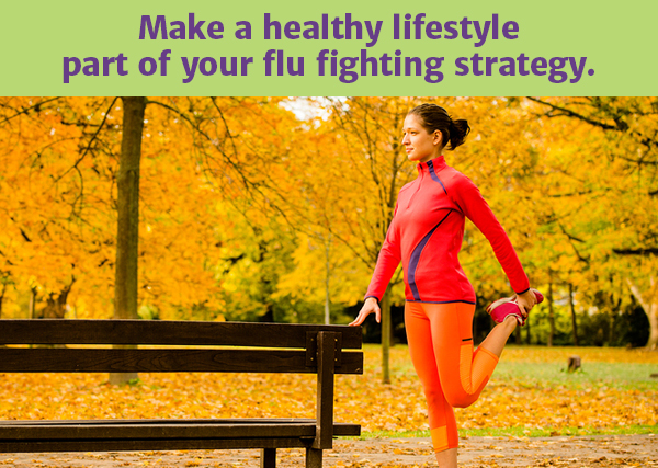 flu_fighting_supplements