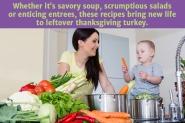 healthy_turkey_recipes
