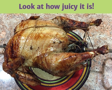 rotisserie_turkey_paleo_recipe