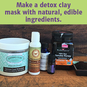 easy_homemade_face_mask