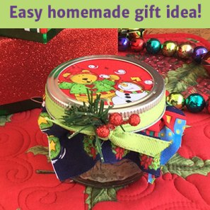homemade_gift_idea