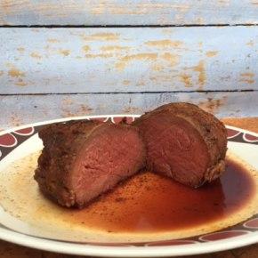 Easy_grilled_beefg_tenderloin_recipe