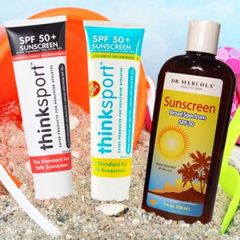 Safe_sunblock_for_kids