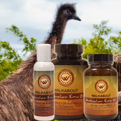Buy_Emu_Oil