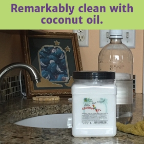 clean_with_coconut_oil
