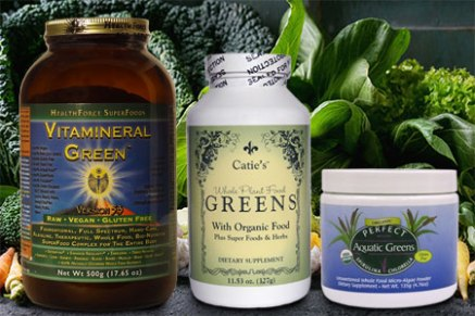 organic_greens_powders