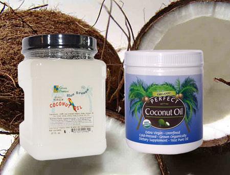 organic_virgin_coconut_oil_sale