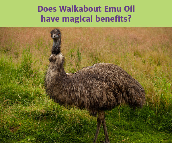 Walkabout_Emu_Oil_Sale