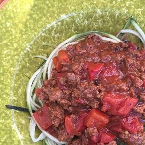 Paleo_meat_sauce