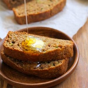Paleo_zucchini_bread_recipe