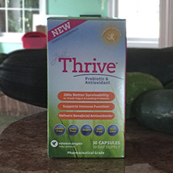 just_Thrive_spore_forming_probiotics