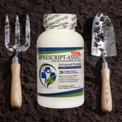 Prescript_Assist_soil-based_probiotics