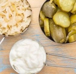 probiotic_foods