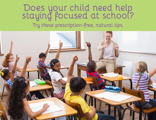Natural_focus_tips_for_kids